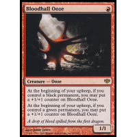 Bloodhall Ooze Thumb Nail