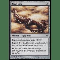 Bone Saw Thumb Nail
