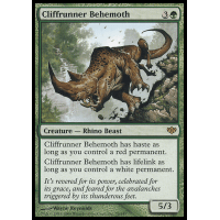 Cliffrunner Behemoth Thumb Nail