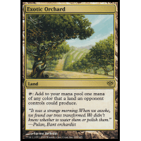 Exotic Orchard Thumb Nail