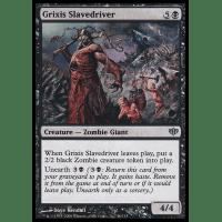 Grixis Slavedriver Thumb Nail