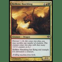 Hellkite Hatchling Thumb Nail
