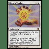 Mark of Asylum Thumb Nail