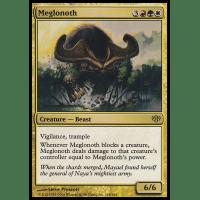 Meglonoth Thumb Nail