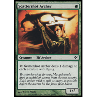 Scattershot Archer Thumb Nail