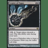 Scepter of Fugue Thumb Nail