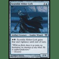 Scornful AEther-Lich Thumb Nail