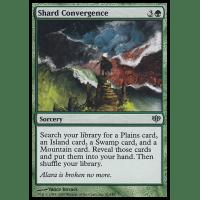 Shard Convergence Thumb Nail