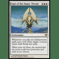 Sigil of the Empty Throne Thumb Nail