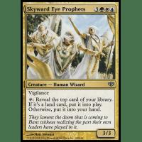 Skyward Eye Prophets Thumb Nail