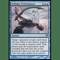 Telemin Performance Thumb Nail