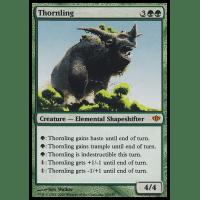 Thornling Thumb Nail