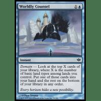 Worldly Counsel Thumb Nail
