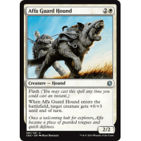 Affa Guard Hound Thumb Nail