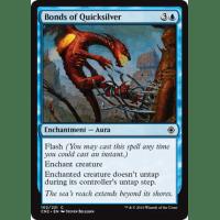 Bonds of Quicksilver Thumb Nail