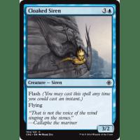 Cloaked Siren Thumb Nail