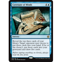 Covenant of Minds Thumb Nail