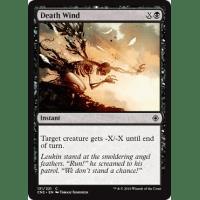 Death Wind Thumb Nail