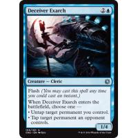 Deceiver Exarch Thumb Nail