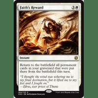 Faith's Reward Thumb Nail