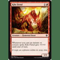 Kiln Fiend Thumb Nail