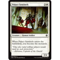 Palace Sentinels Thumb Nail