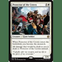 Protector of the Crown Thumb Nail
