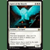Spirit of the Hearth Thumb Nail