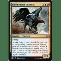 Stormchaser Chimera Thumb Nail