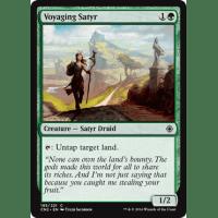 Voyaging Satyr Thumb Nail