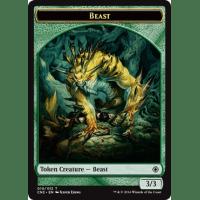 Beast (Token) Thumb Nail