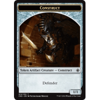 Construct (Token) Thumb Nail