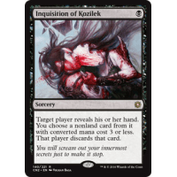 Inquisition of Kozilek Thumb Nail