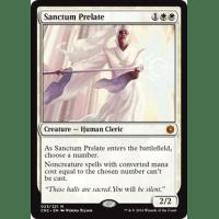 Sanctum Prelate Thumb Nail