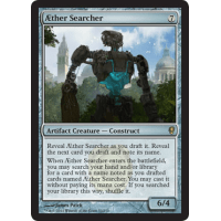 Aether Searcher Thumb Nail