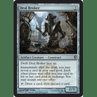 Deal Broker Thumb Nail