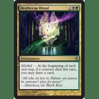 Deathreap Ritual Thumb Nail