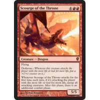 Scourge of the Throne Thumb Nail