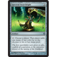 Spectral Searchlight Thumb Nail