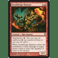 Deathforge Shaman Thumb Nail