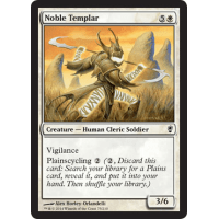 Noble Templar Thumb Nail