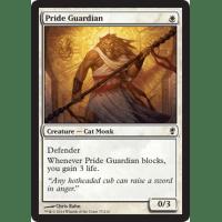 Pride Guardian Thumb Nail