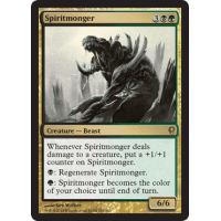 Spiritmonger Thumb Nail