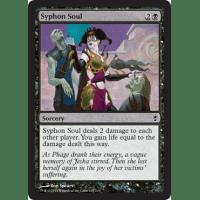 Syphon Soul Thumb Nail
