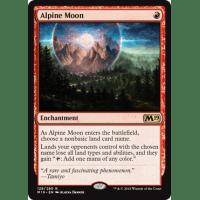Alpine Moon Thumb Nail