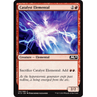 Catalyst Elemental Thumb Nail