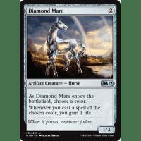 Diamond Mare Thumb Nail