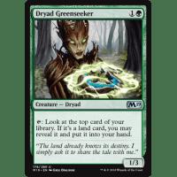 Dryad Greenseeker Thumb Nail