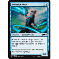 Exclusion Mage Thumb Nail