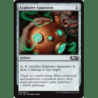 Explosive Apparatus Thumb Nail